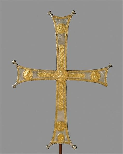 medieval processional crosses for sale 220 best byzantine serbia architecture mosaics orthodox icons walls