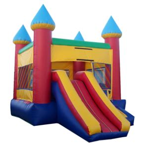 local bounce house rentals bounce house party jump rentals sacramento elk grove