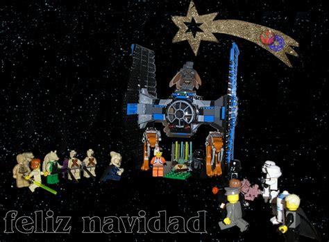 imagenes navideñas star wars star wars spanish stuff ver tema concurso navidad 08