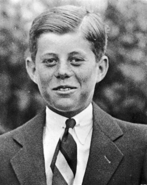 john john kennedy the many fashionable sides of our 35th president john f