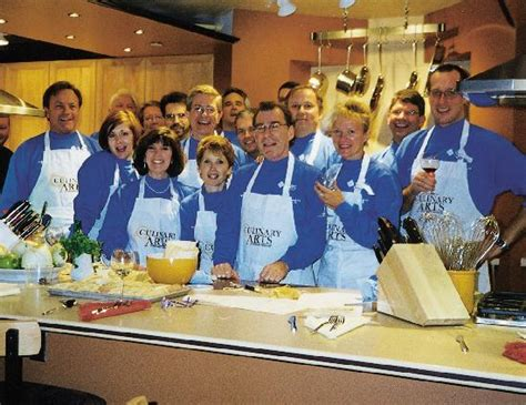 Kitchen Window Cooking Classes by Kitchen Window Cooking School Cooking Event