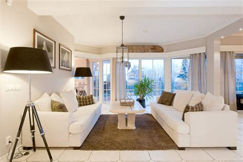 Small Living Room Ideas With Fireplace 35 Light And Stylish Scandinavian Living Room Designs