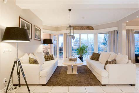swedish living room design 35 light and stylish scandinavian living room designs