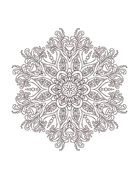christmas coloring pages advanced advanced christmas coloring page 14 kidspressmagazine com