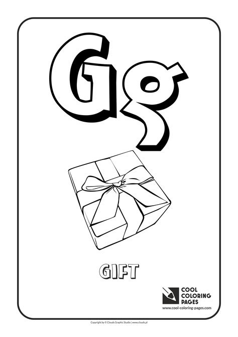 Cool Coloring Pages For by Cool Coloring Pages Alphabet Coloring Pages Cool