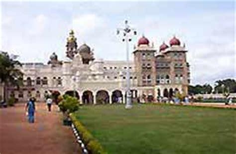 tour to mysore tours to mysore mysore tours about tour to