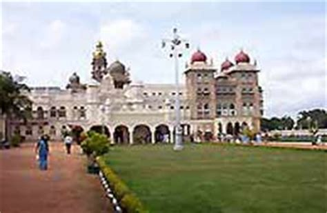 ramanashree comforts mysore tour to mysore tours to mysore mysore tours about tour to