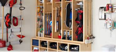 Finished Bathroom Ideas basement storage and organization