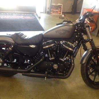 Motorcycle Dealers Fresno by Harley Davidson Of Fresno Motorcycle Dealers 24 Photos