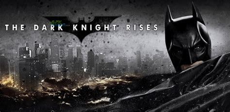 batman rises apk the rises apk 1 1 6 android andropalace