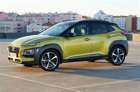 Hyundai Electric Car by Hyundai Is Preparing For Big Electric Car Future Even