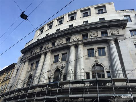 www banco di sicilia zona duomo nuova vita al ex banco di sicilia