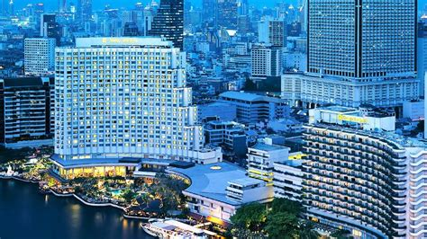 best cheap hotels in bangkok bangkok maps map of bangkok pratunam silom sukhumvit