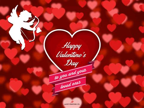 valentines day cupid pictures valentines day gif images 14th feb cupid moving pictures