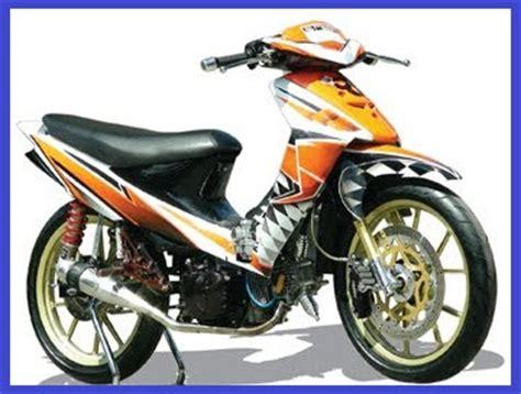 Piringan Cakram Shogun 110 Satria 2t 2011 07 03