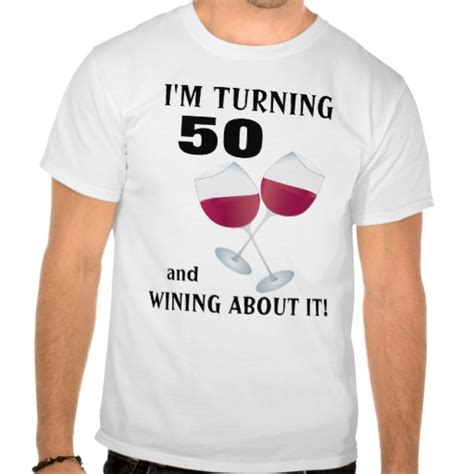 quotes about turning 50 quotesgram