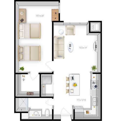 480 square foot apartment 100 480 square foot apartment how do micro unit