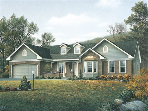 menards kit homes houses studio design gallery