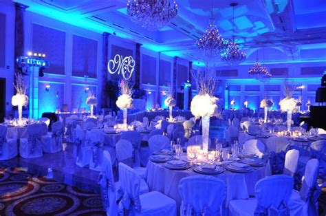 diy wedding reception lighting wedding lighting powerbomb productions