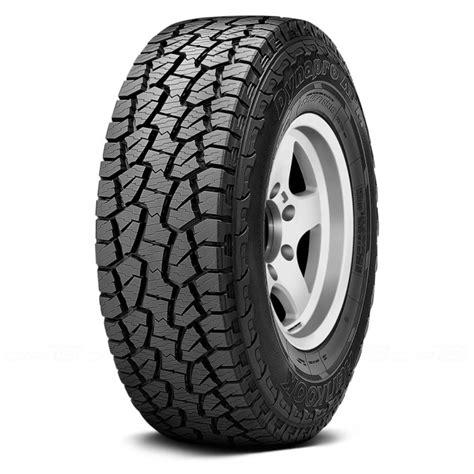 best price tyres best price tyres kapiti cheap tyres paraparaumu