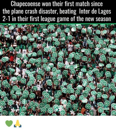 Not Since The Accident Meme - funny plane crashes memes of 2017 on sizzle epicness