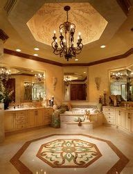 million dollar bathroom designs 1000 images about bathroom designs on pinterest luxury master bathrooms luxury