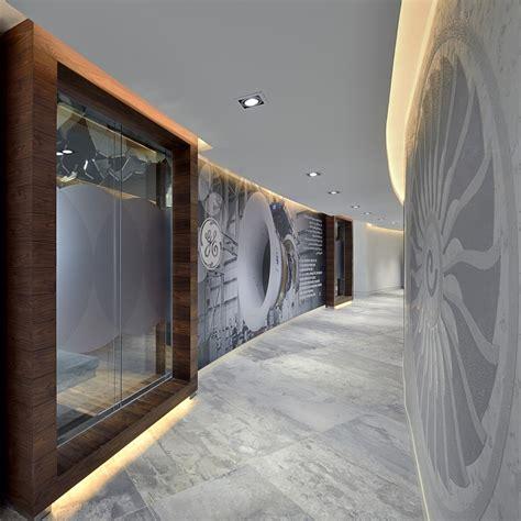 middle east interior design awards e architect