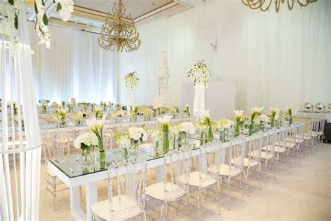 Wedding Planner Kuwait by Beautiful White Weddings By Arab Wedding Planners Arabia