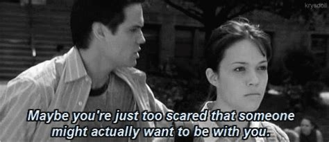 romance film walk to remember a walk to remember movie love life black animated