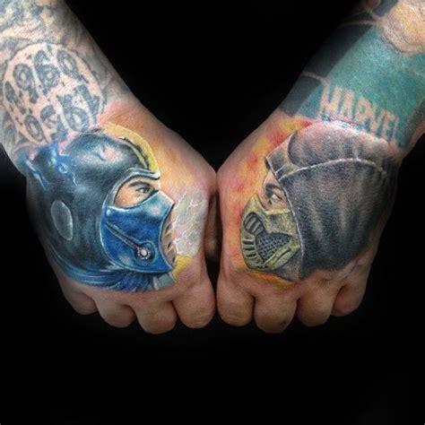 x tattoo meaning on hand x tattoo meaning on hand 1000 geometric tattoos ideas