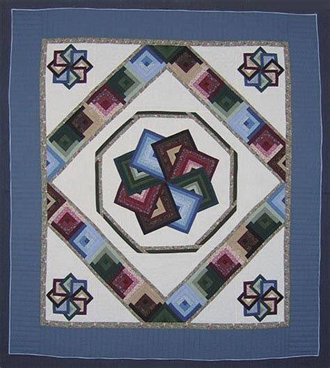 Quilt Shops In Lancaster County Pa by 17 Best Images About Amish Quilt Patterns On