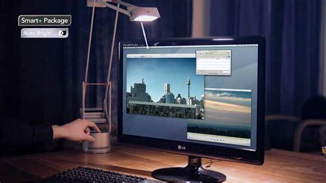 Led Lcd Monitor Lg E1642 Lg E2250v Premium Led Lcd Monitor Met Led Backlight Display