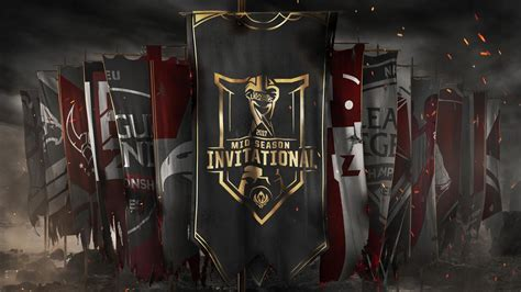 calendario msi 2017 league of legends