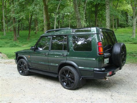 land rover discovery classic land rover discovery se bestautophoto com