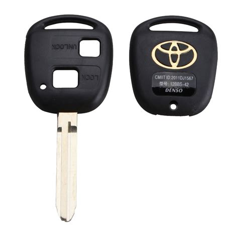 Toyota Key Replacement Cost Compare Prices On Toyota Key Replacement Shopping