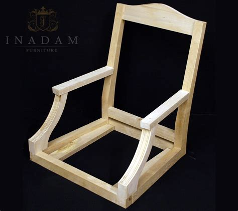 Furniture Frames For Upholstery by Inadam Furniture 187 Frames For Upholstery