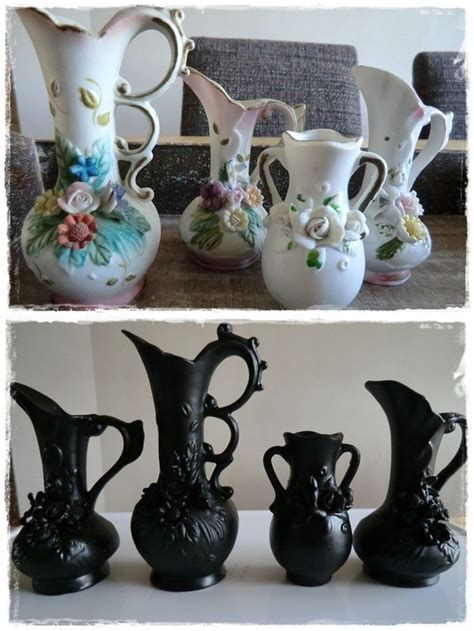 Dollar Vases by 270 Best Images About Indoor Decor On