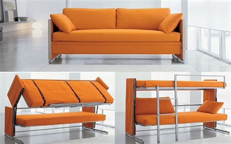 getting sofa into house fun functional furniture that transforms 171 home highlight