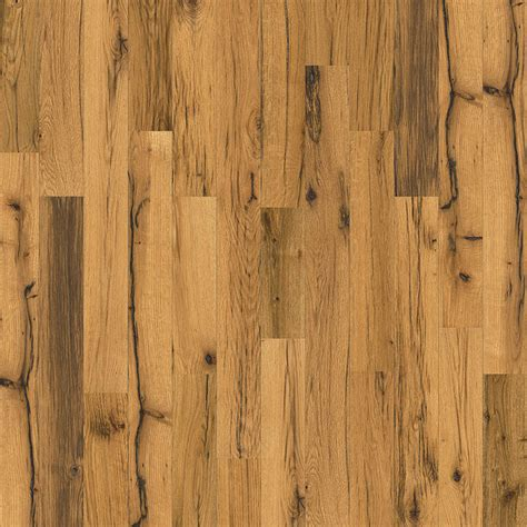 where to buy rustic wood planks 187 plansdownload
