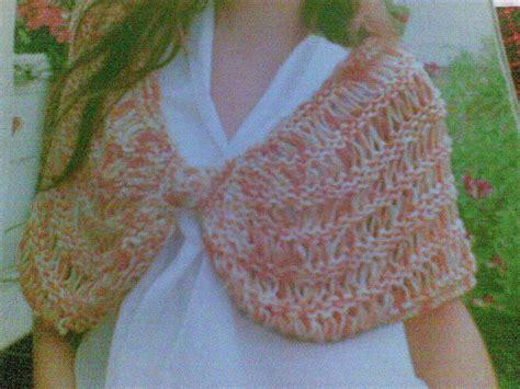 tejido con agujas gorros tejidos mano palillos crochet portal tattoo