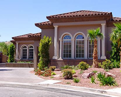 Las Vegas House Rentals House Rental Las Vegas Furnished House Rentals In Las Vegas