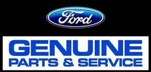 Genuine Ford Parts Meegan Ford Greensburg Ford Dealer In Mount