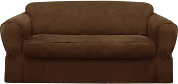 buy cheap sofas sofa slipcovers