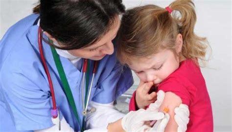 Vaksin Dan Obat Cacing tak cuma vaksin dokter ini sebut obat dan dokter juga