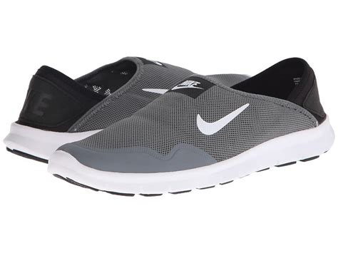 on shoes running slip on running shoes www shoerat