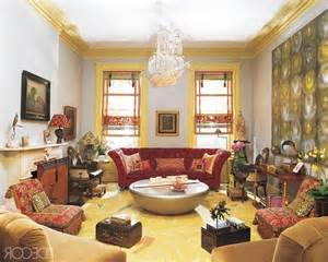 1930 interior design 1930s interior design photos