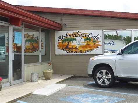 atchafalaya restaurant city scully s cajun seafood restaurant in city scully