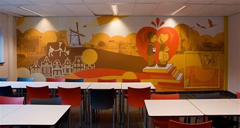 walls eelco van den berg