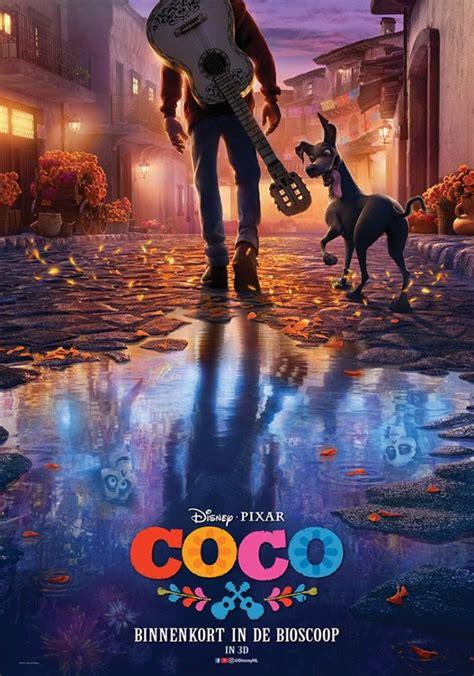 film coco nederlands coco nederlandse versie trailer laatste nieuws path 233