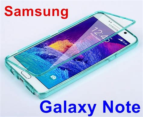 Casing Hp Samsung Note 3note 4 Note 5 Cover Glitter samsung galaxy note 3 4 5 transparen end 3 23 2018 6 57 am
